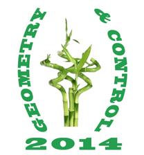 Международная молодежная конференция «Геометрия и управление»
